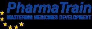 pharmatrainlogo