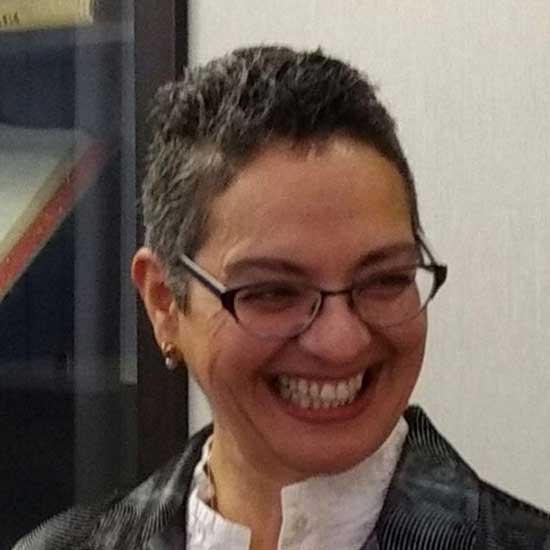 Ana-Salgado