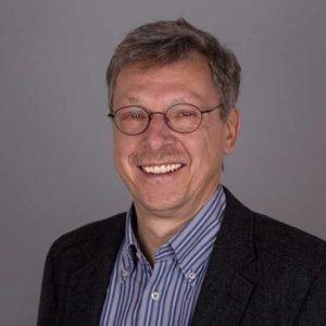 Peter-Kleist