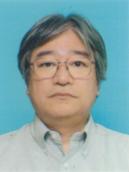 Ichiro Uchida