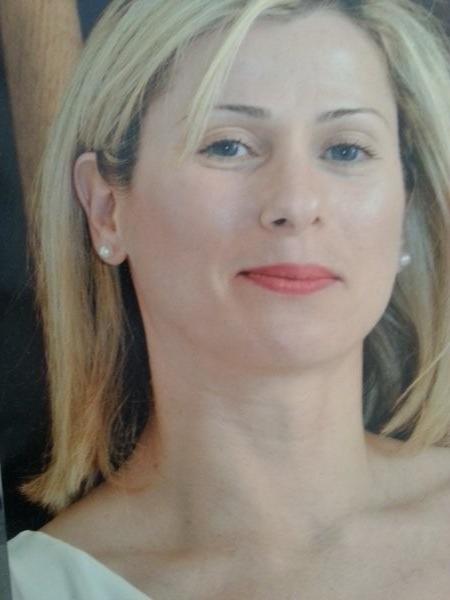 Eleni Politi