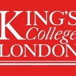 Kings-college-london_logo