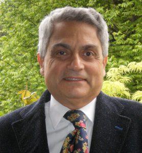 Domenico Criscuolo (2)