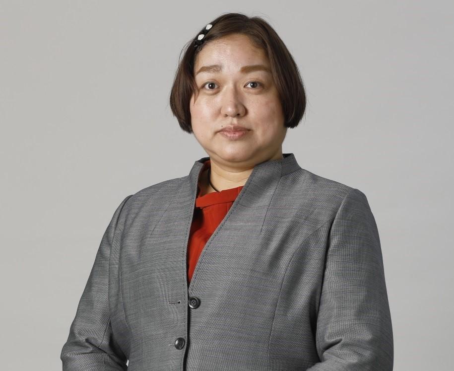 Kotone Matsuyama