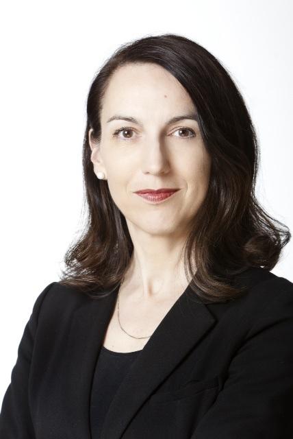 Simone Breitkopf